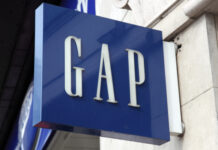 Gap like-for-likes surges 13% in Q2 but net sales down