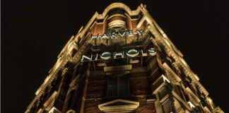 Harvey Nichols inches closer to restructure after calling in advisers