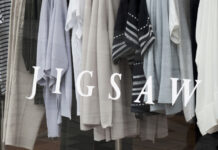 19 stores at risk as Jigsaw launches CVA proposal