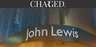 """John Lewis has launched its own """"buy now, pay later"""" scheme offering customers interest free credit of up to £35,000."""