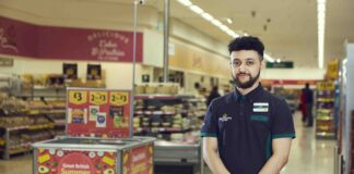 Morrisons upholds apprenticeship offers despite results uncertainty