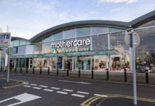 Mothercare overhauls business model & seals delayed Boots deal