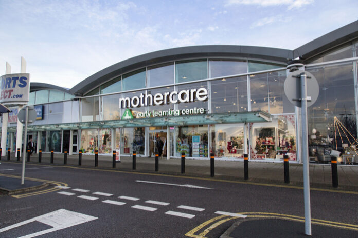 Here are the biggest retailers to disappear from UK high streets in 2020: including Mothercare, Beales and Oasis