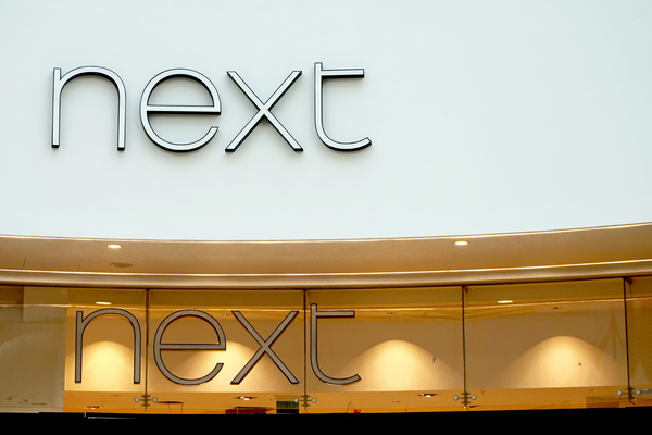 Next signs deals to open beauty hall concepts in former Debenhams stores
