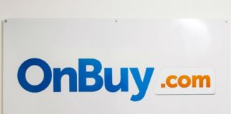 OnBuy boasts 24,000% growth in 4 years as it sets sights on £2bn in sales