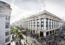 Selfridges eyes entry into product repairs and resale in sustainability push