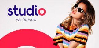 "Studio Retail hits ""digital sweet spot"" as sales & profits rise"