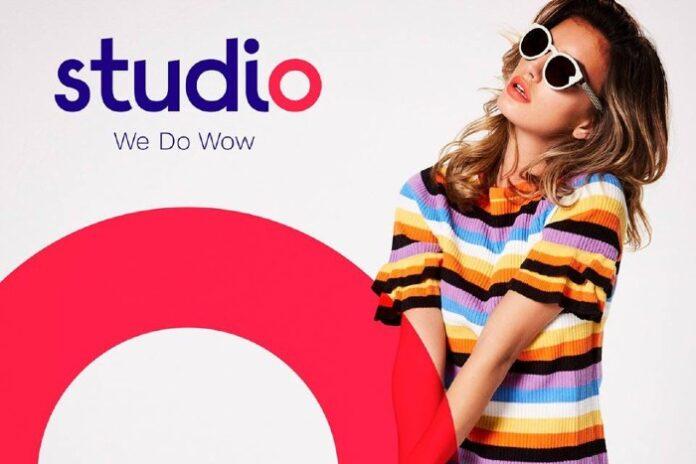 Studio Retail hits