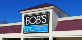 Frasers Group places Bob's Stores under review after Nike cuts ties
