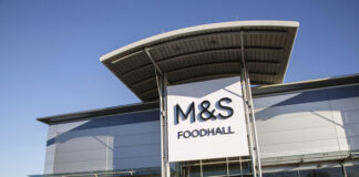 "Customer who complained to M&S over alleged racial harassment now receiving ""non-stop"" abusive calls"