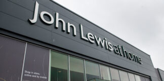 John Lewis launches new home campaign & new customer magazine