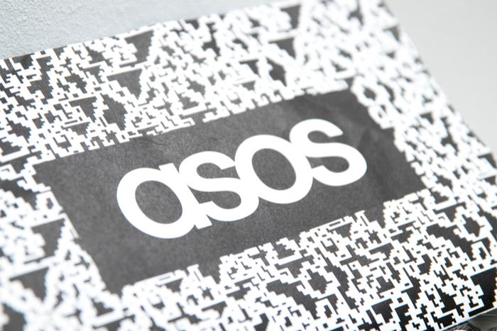 Asos launches first circular fashion collection
