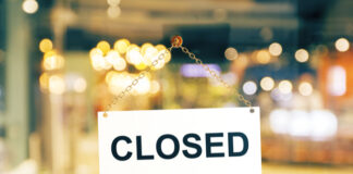 "As the hectic Christmas season is now upon us and many retail workers have faced a strenuous year amid the Covid pandemic many retailers have announced they will be closing their doors on Boxing Day as a ""sign of appreciation"" to their colleagues for their hard work."