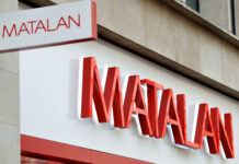 Matalan CEO Jason Hargreaves steps down