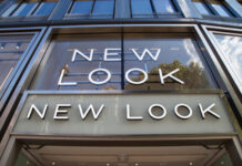 New Look High Court CVA landlords
