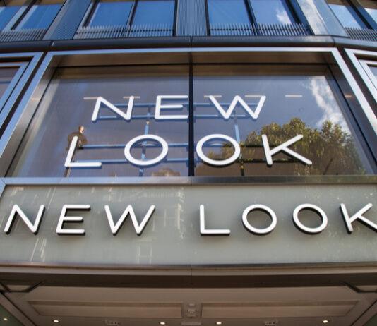 New Look High Court CVA landlords