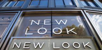 Boohoo circles New Look as it lurches towards CVA