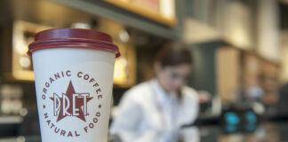 Pret A Manger launches monthly subscription service