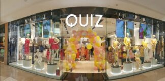 Quiz administration lease