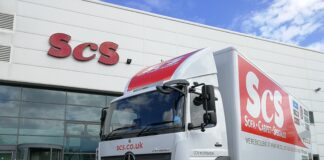 ScS creates 300 new jobs to cope with 92% surge in orders