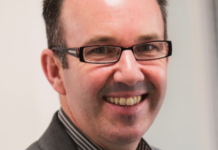 The Very Group appoints Steve Pimblett as chief data officer