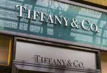"LVMH accuses Tiffany & Co of ""dishonesty"" as is sets out counter lawsuit"