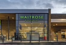 124 jobs at risk as Waitrose shuts down 3 stores