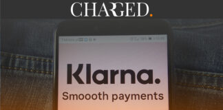 'Buy now, pay later' specialist Klarna has been valued at $10.65 billion after its latest equity funding round.