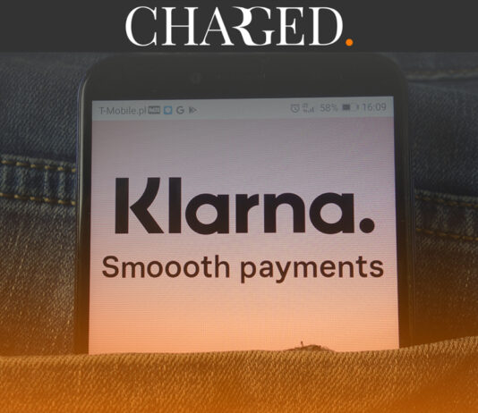 "Klarna UK has launched a new campaign to challenge the stereotype that ""millennials are useless with money"" as the debate over payment services intensifies."