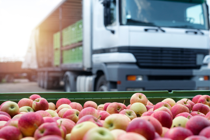 EU won't block Northern Ireland food supplies, says NI retail group