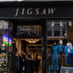 Jigsaw CVA John Robinson Peter Ruis Chris Stephenson