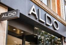 Aldo UK restructure CVA administration restructure