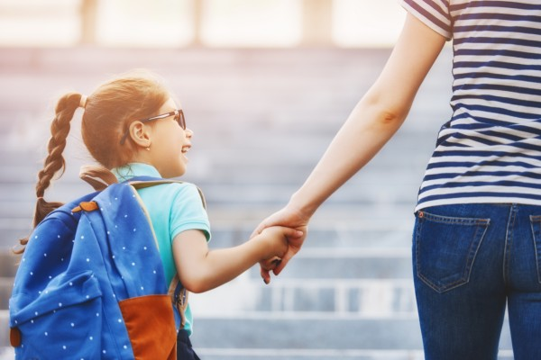 Back to school is usually a one of the largest seasons for retailers however this year the coronavirus outbreak has meant that retailers need to adapt alongside shifting consumer habits as parents prioritise not only practicality but safety.