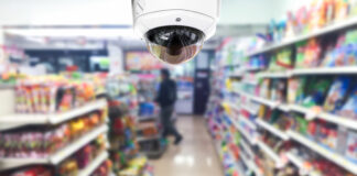 Study reveals change in triggers for abuse against shopworkers during Covid