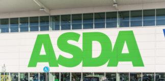 Asda Walmart agrees sale Issa brothers TDR Capital British ownership Big 4 supermarket