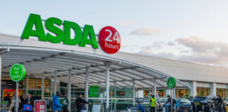 Asda to close all Boxing Day stores with paid day off for colleagues