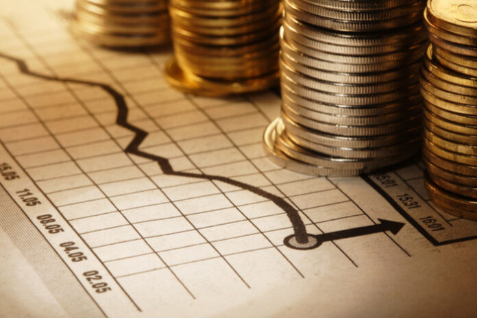 Rise in inflation signals business rates rises of £160m next April