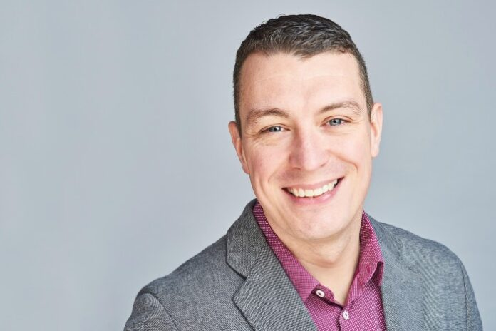 OnBuy Cas Paton CEO profile founder marketplace online retailer