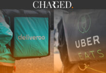 Deliveroo, Amazon Flex, and other gig-economy-based delivery platforms are set to be dramatically impacted in the UK following a landmark Supreme Court ruling.