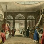 10 British department stores that have come & gone over the years: Part II