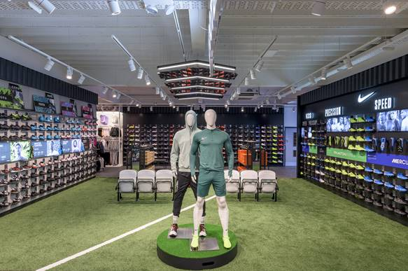 """Frasers Group to open """"game changing"""" new store in Portsmouth"""