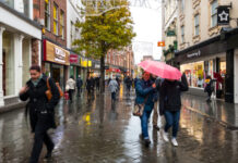 UK retail health improved in Q3, but it's not out of the woods yet