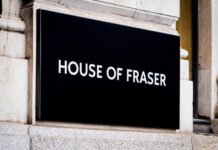 "Frasers Group CFO reiterates warning that House of Frase stores ""will have to close"""