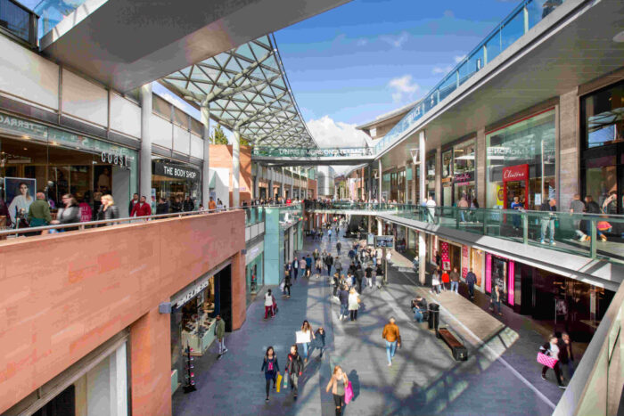 Liverpool mayor supports non-essential retail lockdown if Tier 3 restrictions don't work