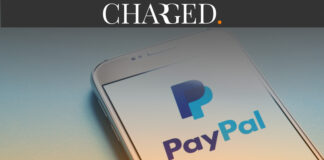 "PayPal has announced controversial new plans to charge customers and businesses ""inactivity fees"" if they don't use their account for extended periods."