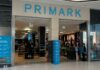 Primark renews lease on anchor store at Intu Watford