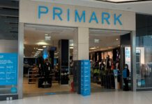 Primark renews lease on anchor store at Intu Watford