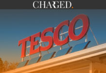 "Tesco has apologised after a ""technical error"" caused potentially thousands of customers be charged twice or even three times for their payments."