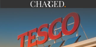 """Tesco has apologised after a """"technical error"""" caused potentially thousands of customers be charged twice or even three times for their payments."""