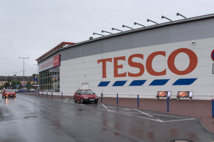 Latest Tesco equal pay hearing could see payouts years earlier than expected
